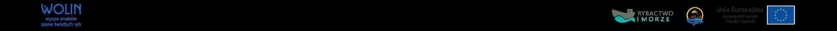 Wolin Wyspa Smaków Logo